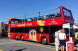 City Sightseeing Corfu Hop-On Hop-Off Bus Tour: 1-Day Ticket