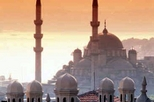 Istanbul Shore Excursion: Istanbul City Hop-on Hop-off TourIstanbul Shore Excursion: Istanbul City ...