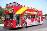 Malta Shore Excursion: Malta Hop-on Hop-off Tour