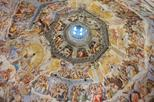 Climb the Dome: Florence Cathedral Guided Hiking