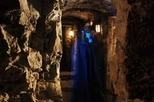 Underground Vaults Walking Tour in Edinburgh, Edinburgh, Ghost & Vampire Tours