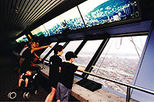 Montreal Tower Observatory and Guided Tour, Montreal, Attraction Tickets