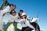 Mount Hutt Skiing Packages from Christchurch