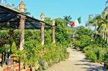 Botanical Delights Tour & Culinary Experience