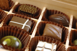 Chocolate Indulgence Walking Tour of Seattle, Seattle, Food Tours