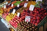Pike Place Market - Food and Cultural Walking Tour, Seattle,