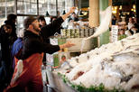 TravelToe Exclusive: Early-Access Food Tour of Pike Place Market