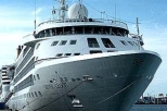 Naples Arrival Transfer: Cruise Port to Central Naples