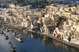 Naples City and Pompeii Half Day Sightseeing Tour, Naples, Day Trips