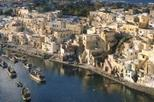 Naples City and Pompeii Half Day Sightseeing Tour, Naples,