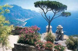 Private Tour: Sorrento, Positano, Amalfi and Ravello Day Trip from Naples, Naples, Private Tours