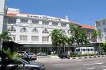 Private Half-Day George Town Cultural and Heritage Tour