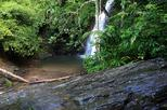 Private Tour: Full Day Langkawi Durian Perangin Waterfall Nature Tour Including ATV Adnenture