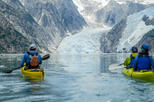 Aialik or Northwestern Fjords Glacier Kayaking Explorer
