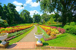 2 Day Private Tour - Nuwara Eliya -Kandy