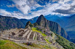 6 day tour of cusco and machu picchu in cusco 291061