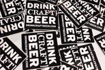 Budapest Local Craft Beers Tour