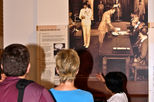 Changi WWII War Trail and Museum Tour, Singapore, Historical & Heritage Tours