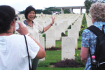 Singapore 1942 Battlefield Afternoon Tour, Singapore, Historical & Heritage Tours