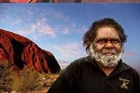 Aboriginal Mala Walk Tour of Uluru (Ayers Rock)