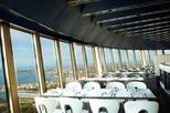 Sydney Shore Excursion: Sydney Tower Restaurant Buffet, Sydney,