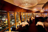 Sydney Tower 360 Bar and Dining, Sydney, Attraction Tickets