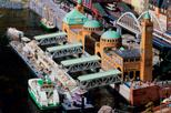 Miniatur Wunderland in Hamburg Admission Ticket