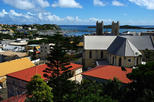 Noumea Self-Guided Audio Tour
