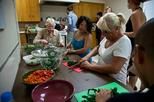 Mexican Cooking Class and Municipal Market Tour of Acapulco