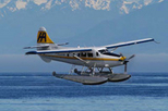 Mount Mamquam and Alpine Lakes Seaplane Tour from Vancouver, Vancouver, Air Tours