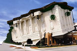 Wonder Works Orlando, Orlando, Attraction Tickets