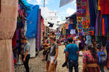 2 Day Tour: Chichicastenango Market and Lake Atitlan from Antigua