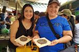 Antigua Guatemala Food Walking Tour from Antigua
