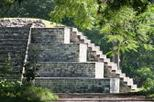 Copán Day Trip from Antigua