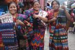 Full day tour chichicastenango maya market and lake atitlan from in antigua guatemala 210600