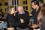 Private Latin Dance Lessons