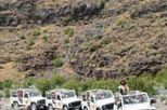 4x4 Jeep Safari of Gran Canaria