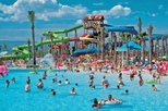 Port Aventura Park & Caribe Aquatic Park, Costa Brava, Theme Park Tickets & Tours