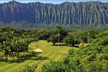 OLOMANA GOLF Course Tee Times