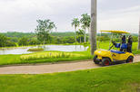 Golf Tour in Guayaquil
