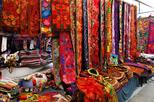 Private tour otavalo and cotacachi day trip from quito in quito 322900