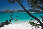Arraial do Cabo Full day Tour- Brazilian Caribe