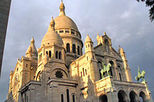 Photography Walking Tour of Montmartre