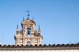 Seville Photography Walking Tour