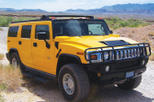 Red Rock Canyon Hummer Adventure Tour, Las Vegas, 4WD, ATV & Off-Road Tours