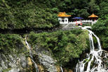 Taroko Gorge Full-Day Tour from Taipei, Taiwan, Day Trips