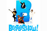 BeatleShow! at Planet Hollywood Resort and Casino