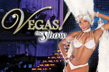 Vegas! The Show au Planet Hollywood Resort and Casino
