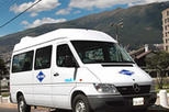 Cuenca Departure Transfer, Ecuador, Airport & Ground Transfers