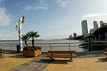 Private City Tour of Guayaquil with optional Historical Park, Ecuador, Private Tours